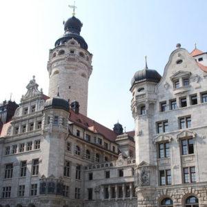 Der Konzessionsstreit in Leipzig geht zurück ans Landgericht Magdeburg.