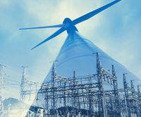 Stadtwerke sind längst nicht mehr die Cashcows der Kommunen. Die Branche leidet unter der Energiewende. Welche Strategien haben sich bewährt?
