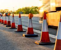 In immer mehr Bundeländern sollen die Straßenausbaubeiträge gekippt werden. Einige haben bereits reagiert – den aktuellen Stand der Dinge finden Sie hier.