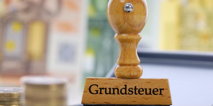 Viele deutsche Kommunen haben 2015 den Grundsteuerhebesatz erhöht.
