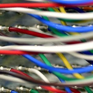 Bis 2018 sollen alle Haushalte in Deutschland Zugang zu schnellen Internet haben.