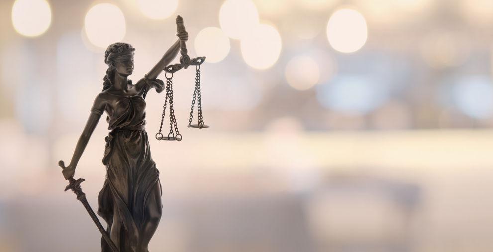Homburger Alt-OB Schöner gesteht Untreue und Korruption