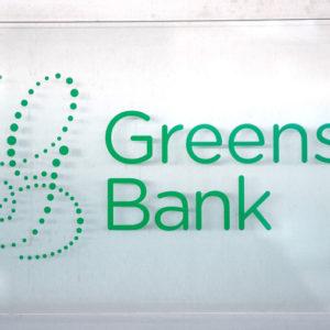 Nordenham hat 13,5 Millionen Euro bei Greensill angelegt. Ein Verlust des Geldes würde die ohnehin verschuldete Stadt besonders hart treffen.