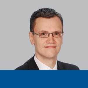 Tommy Melchior, Kämmerer der Stadt Ilmenau, hat den Kämmerer-Wahl Fragebogen beantwortet.