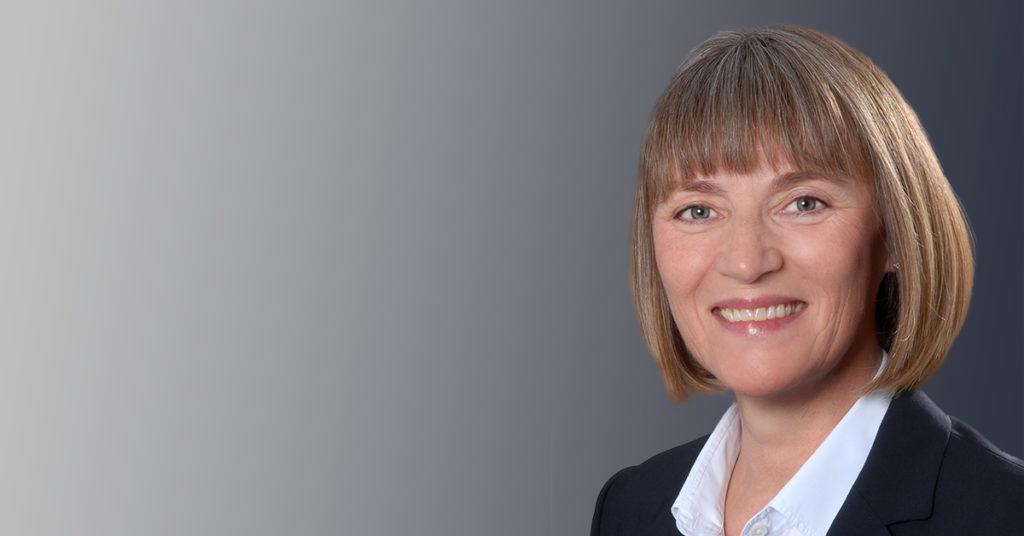Kämmerin Dorothee Schneider spricht im Interview über die Zukunft der Stadt Düsseldorf nach der Coronakrise.