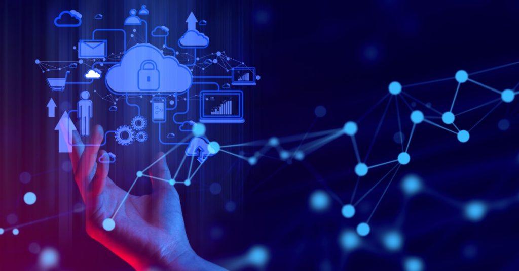 An das europäische Dateninfrastrukturprojekt GAIA-X sollen auch Kommunen in Deutschland andocken.