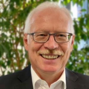 Willibrord Haas, seit 15 Jahren Stadtkämmerer von Kleve, verabschiedet sich zum Jahresende in den Ruhestand.