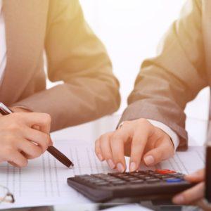 Wirtschaftsprüferinnen_Steuerberaterinnen