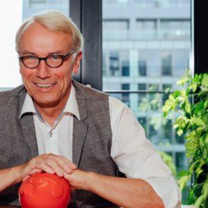MdB Bernhard Daldrup hat die Fragen der DNK-Redaktion zur Bundestagswahl beantwortet.