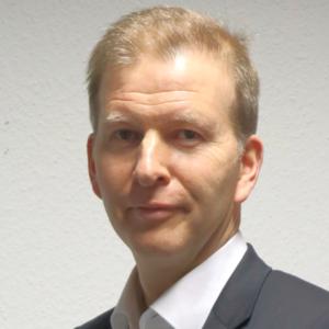 Ralf Weeke, Kämmerer der Stadt Solingen, wechselt als Kaufmännischer Leiter zu den Technischen Betrieben Solingen.